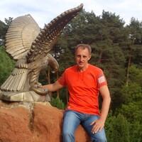 Андрей, 48 лет, Водолей, Краматорск