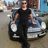 Denis, 27, Selydove
