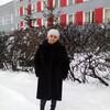 Наталья, 40, г.Губаха