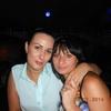 EVGENIYa, 38, Prymorsk
