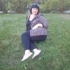 Наталья, 35, г.Старобельск