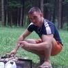 Лёшка Геннадьевич, 30, г.Раменское