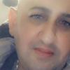 hassan, 30, г.Лондон