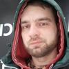 Anton, 33, г.Томск