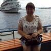 Алена, 28, г.Кострома