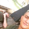 Виталий, 21, Охтирка