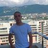 Валерий Васильевич, 35, г.Курган