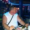 Олег, 69, г.Архангельск