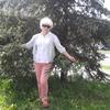 Елена, 57, г.Витебск