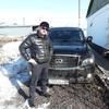 Александр, 32, г.Караганда