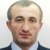 арип, 38, г.Махачкала