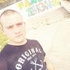Дмитрий, 23, г.Кострома