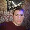 Константин, 29, г.Алматы (Алма-Ата)