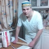 Дмитрий, 33, г.Харьков
