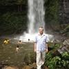Михаил, 59, г.Куала-Лумпур