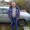 Александр, 52, г.Геленджик