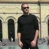 Davit, 34, г.Ереван