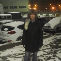 serrgei, 53 года, Рак, Усть-Каменогорск