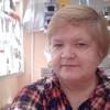 людмила, 66, г.Сыктывкар