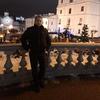 Gena, 38, г.Минск