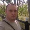 Вадим, 37, г.Караганда
