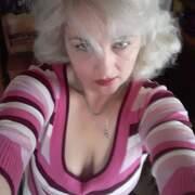 Аличка, 45 лет, Лев