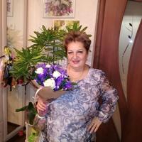 Светлана, 62 года, Весы, Москва