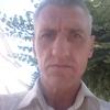 Сергий, 44, г.Киев