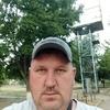 Egor, 40, Volgodonsk