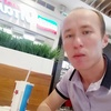 Нурик, 29, г.Солнечногорск