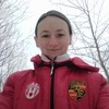 Маряна, 28, г.Киев