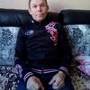 александр, 52, г.Южно-Сахалинск
