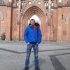 Nik, 34, г.Варшава