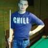Руслан, 25, г.Минск