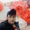 Димитрий, 21, г.Самара