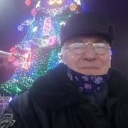 Александр 66 Николаев