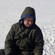 Александр 38 Южно-Сахалинск