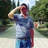 Ильдар, 46, г.Октябрьский (Башкирия)