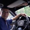Дима, 32, г.Брест