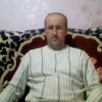 Хосров, 46 лет, Дева, Дербент