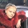 ирина, 30, г.Волчиха