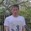 анатолий, 37, г.Тавда