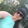 Елена, 29, г.Соликамск