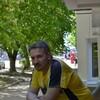 Валерий, 47, г.Брянск