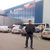 Andrey, 57, Yuzhnouralsk