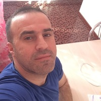 Hakan, 40 лет, Телец, Москва