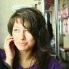Nastasiya, 31, Harare