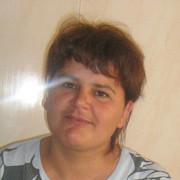 Елена Александровна А 47 Самара