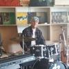 Евгений, 59, г.Челябинск