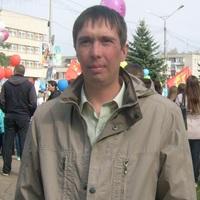 Роман, 37 лет, Водолей, Кирово-Чепецк